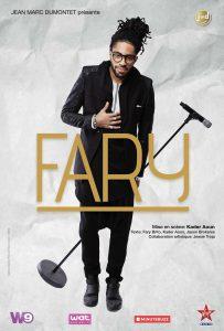 fary40x60-tournee-web